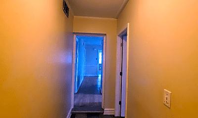 Bathroom, 4159 N Narragansett Ave, 2