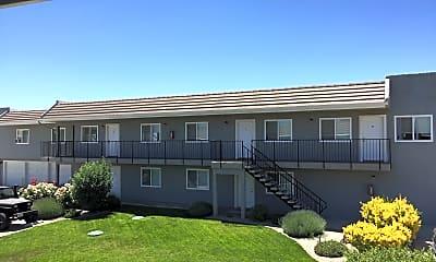 21321 Golden Hills Blvd, 0