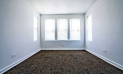 Bedroom, 7055 S St Lawrence Ave, 1