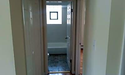 Bathroom, 1114 Hannah Ave, 1