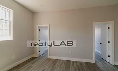 Bedroom, 8 Cook St, 1