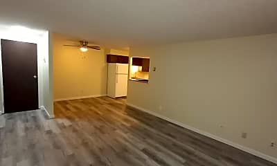 Living Room, 1440 W North Bend Rd, 1