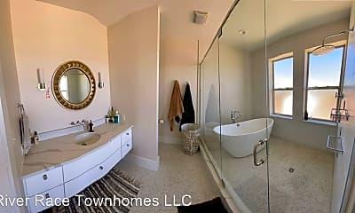 Bathroom, 120 S Niles Ave, 2
