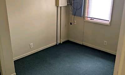 Bedroom, 1311 Irvine Ave NW, 2