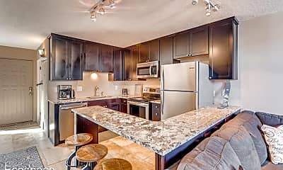 Kitchen, 390 Straight Creek Dr, 0