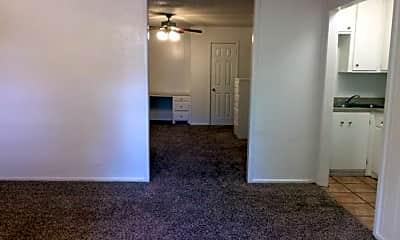 Bedroom, 4203 18th St, 0