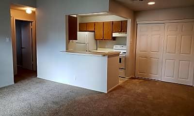 Kitchen, 3828 Crows Nest Dr, 0