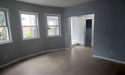 Living Room, 850 Grove St, 1