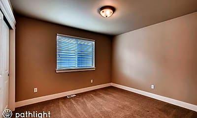 Bedroom, 4615 205th St Ct E, 2