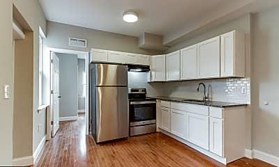 Kitchen, 5908 Old York Rd 3RD, 0