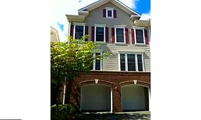 Building, 7114 Mason Grove Ct 30, 1