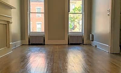 Living Room, 224 Lark St, 0