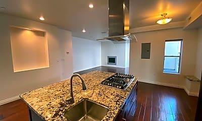 Kitchen, 221 Linden Ave, 0
