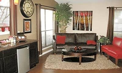 Living Room, 212 W Wintergreen Rd, 1