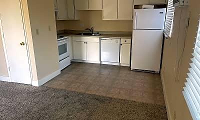 Kitchen, 1800 Eugenia Ave, 0