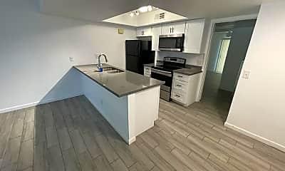 Kitchen, 8842 N 8th St 103, 0