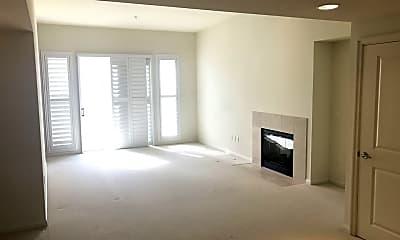 Bedroom, 46 W Julian St, 0