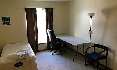 Living Room, 1081 S Broadway 306, 2
