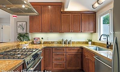 Kitchen, 2020 Prince St, 0
