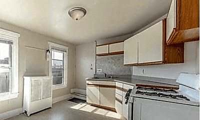 Kitchen, 104 E Pine St, 0