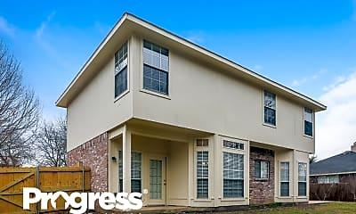 Building, 1045 Twin Creek Dr, 2