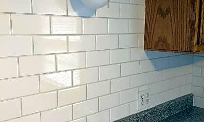 Bathroom, 3417 Brookside Dr, 1