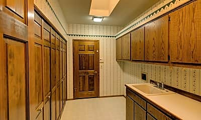 Bathroom, 60662 Teton Court, 2
