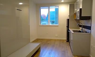 Kitchen, 6921 Roosevelt Way NE, 0