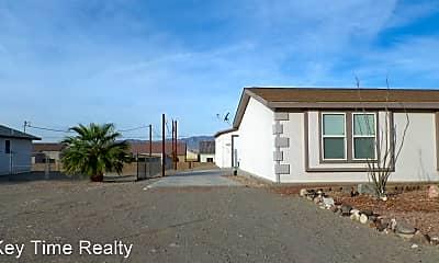 Building, 5661 Gazelle Dr, 1