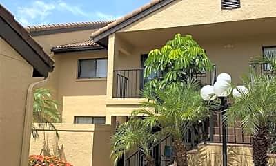 Building, 5620 Ashton Lake Dr 5620, 1