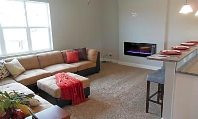 Bedroom, 710 Cox Ct, 1