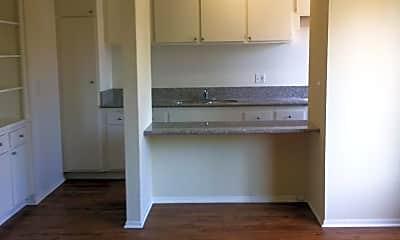 Bedroom, 12021 W Magnolia Blvd, 1