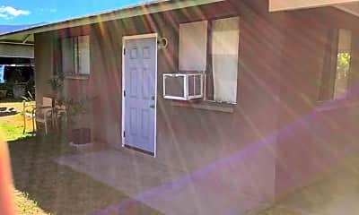 70 E Kaahumanu Ave, 0