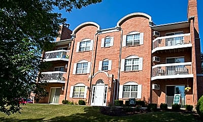 Steepleview Apartments, 0