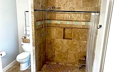 Bathroom, 120 Cranes Lake Dr, 2