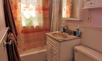 Bathroom, 8 Ransom Rd, 2