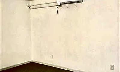 Bedroom, 810 N Lancaster Ave 202, 2