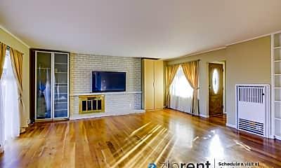 Living Room, 13 Hermosa Ln, 1