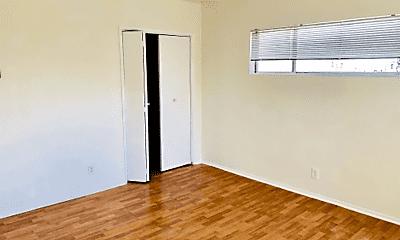 Bedroom, 2321 Pullman Ln, 2