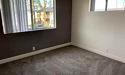 Bedroom, 320 Smilax road, 1