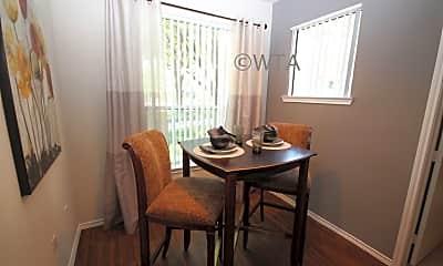 Dining Room, 12443 Tech Ridge, 2