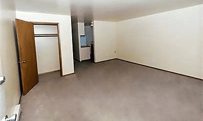 Bedroom, 4120 11th Ave NE, 1