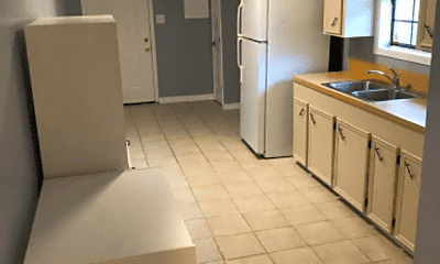 Kitchen, 2806 Ridge Rd, 2
