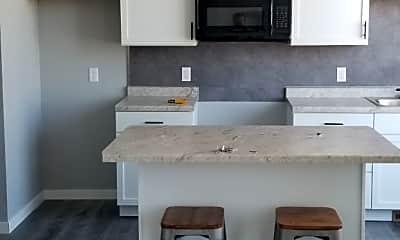 Kitchen, 5631 County Rd U, 1
