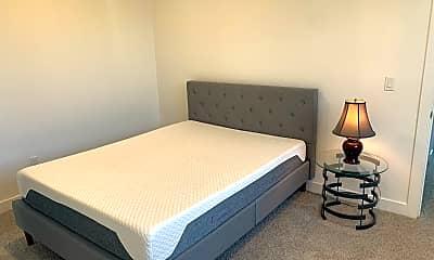Bedroom, 5383 Skystone Dr, 1