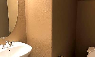 Bathroom, 3102 Ferry Circle, 2