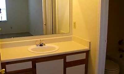 Summerchase Apartments, 2