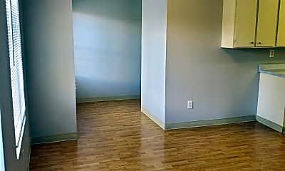 Living Room, 12333 33rd Ave NE, 0