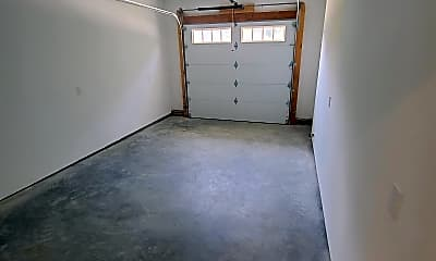 Bathroom, 672 Court St, 2