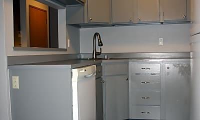 Kitchen, 11508 51st Ave NE, 1